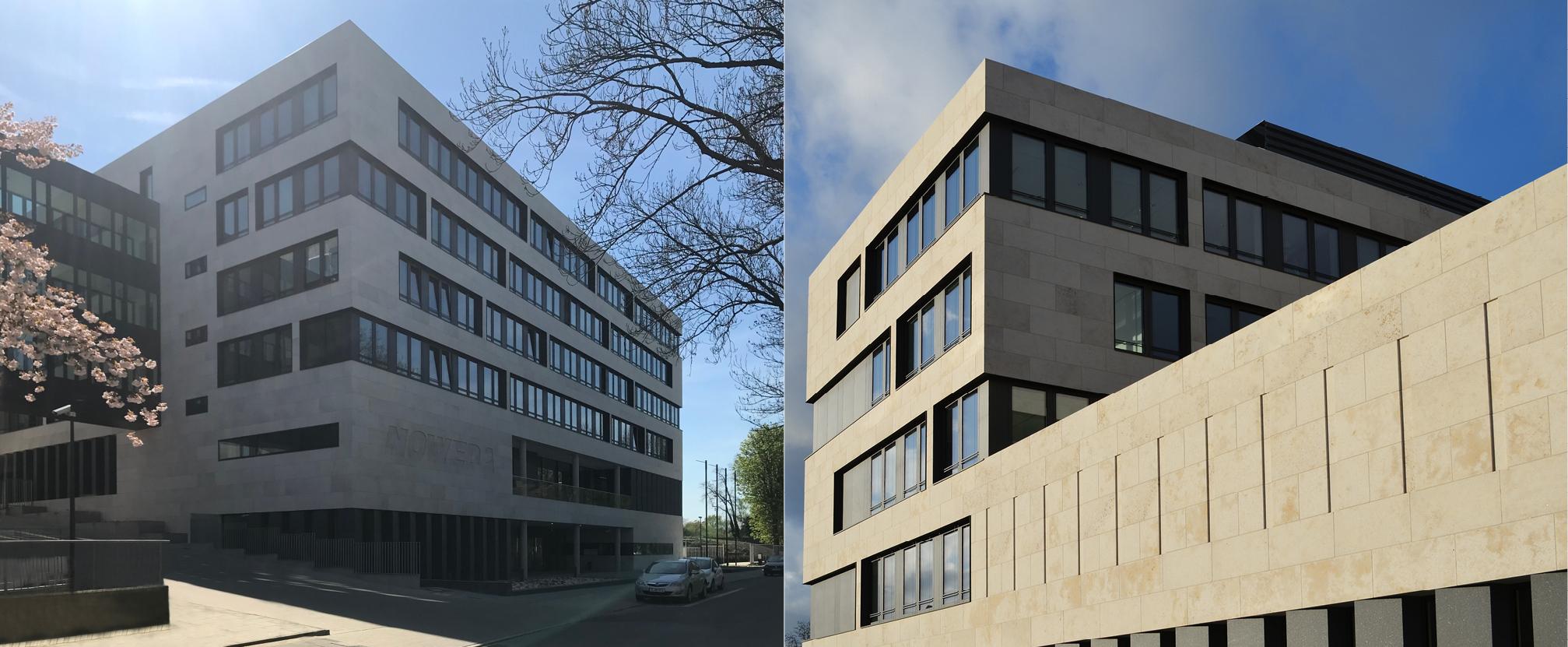 Mandel Architekten Ingenieure Essen Mandel Architekten