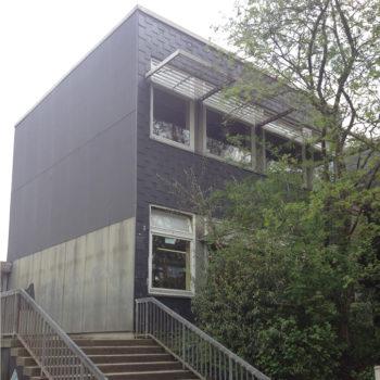 Grundschule Krähenbüschken