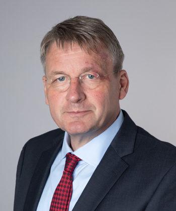 Christoph M. Flötgen