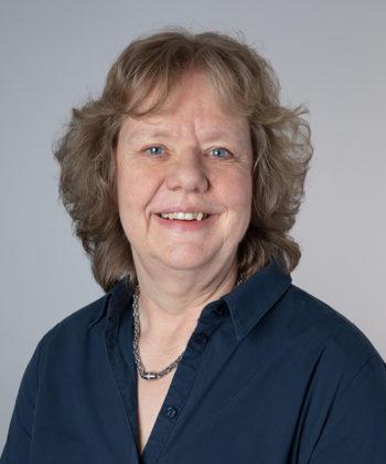 Juliane Sühsmuth