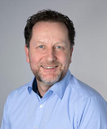 Jörg Weißing
