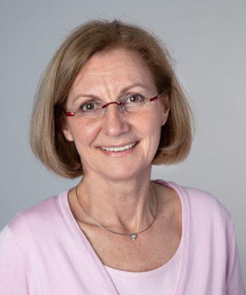 Silke Kozlowski