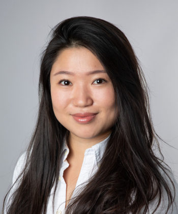 Yeeun Joy Kim