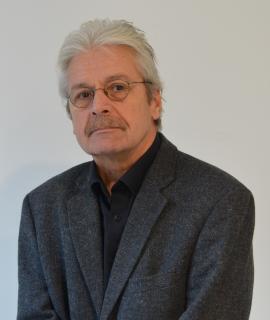 Michael Waldhelm